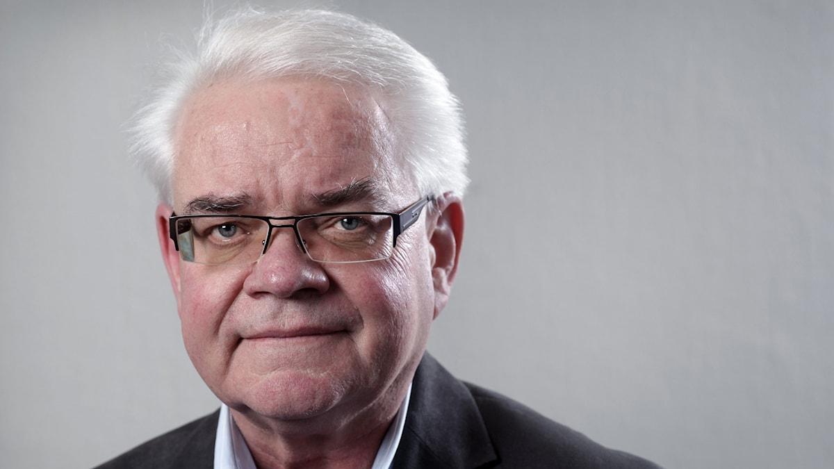 Bo Forsberg