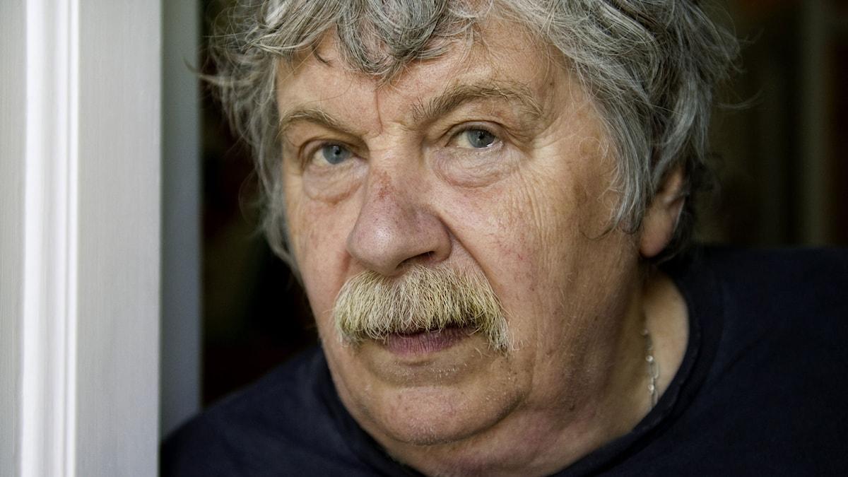 Staffan Westerberg.