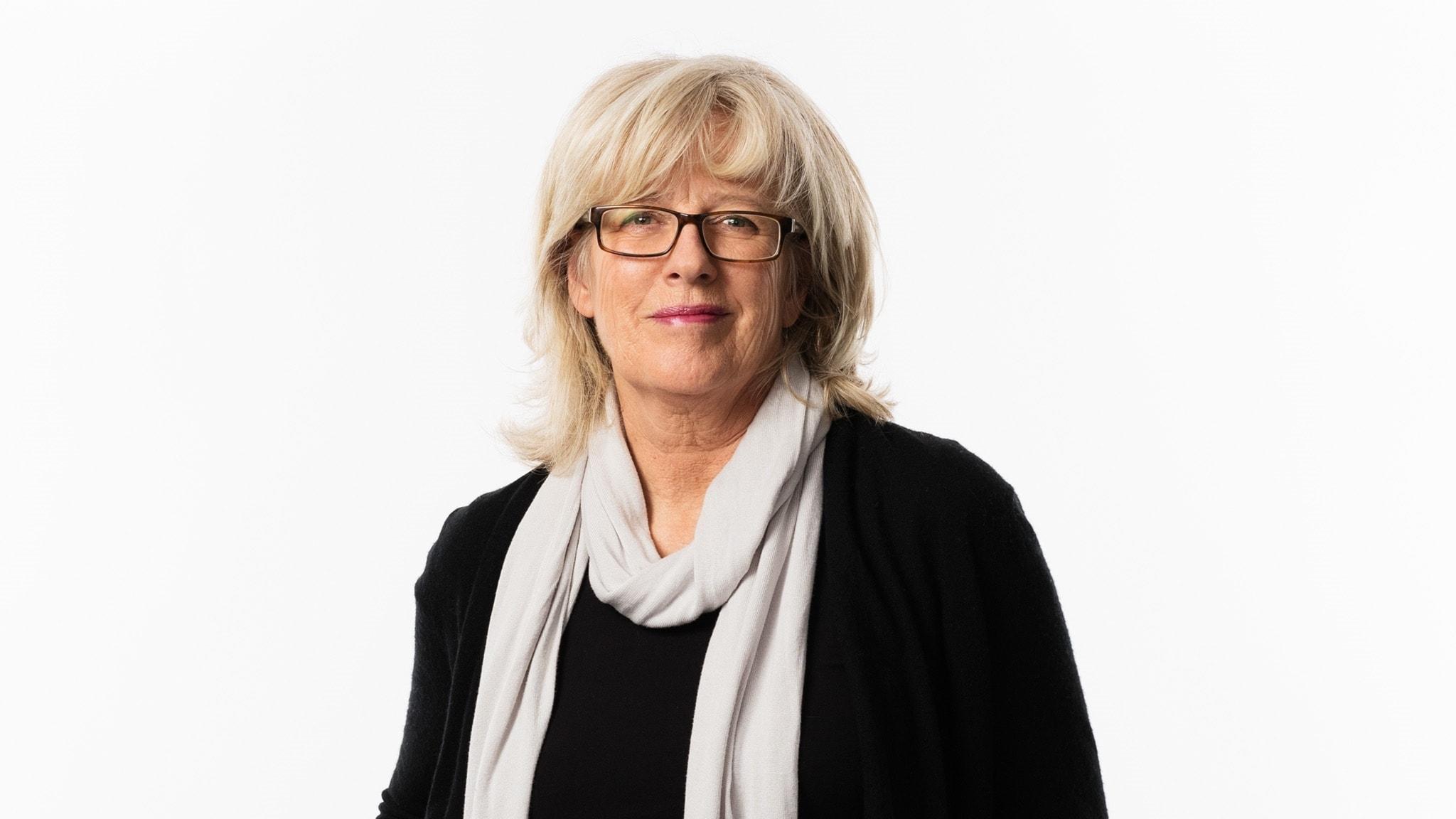 Helena Groll