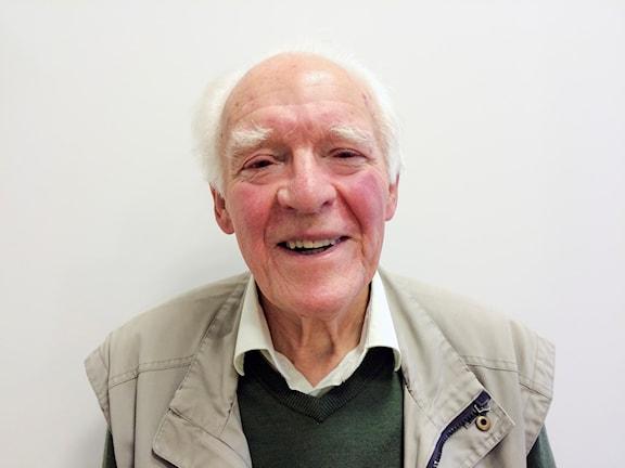 Vetenskapsradion Klotet-Klimat. Sveriges första klimatförhandlare Bo Kjellén var även med och utformade FN:s klimatkonvention som lägger grunden till det klimatavtal som politikerna kommer att förhandla om.