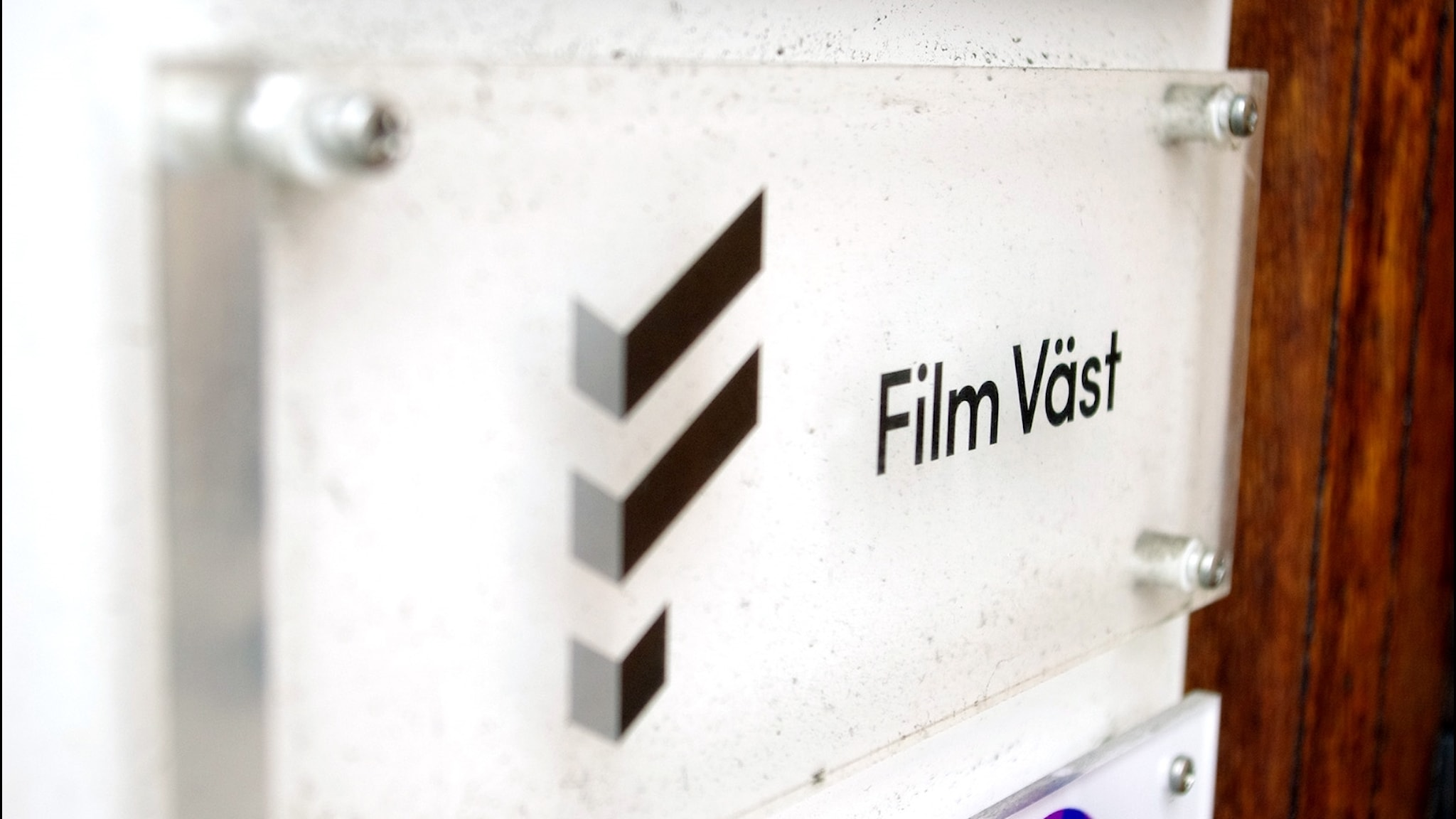 Skyle på Film i Väst