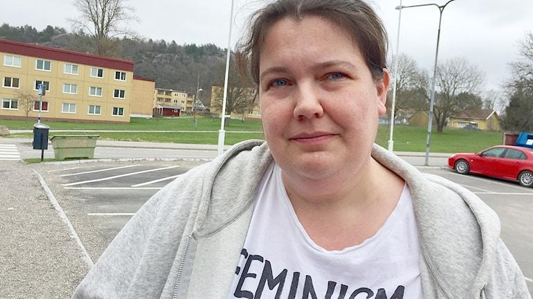 Kristina Jigfelt