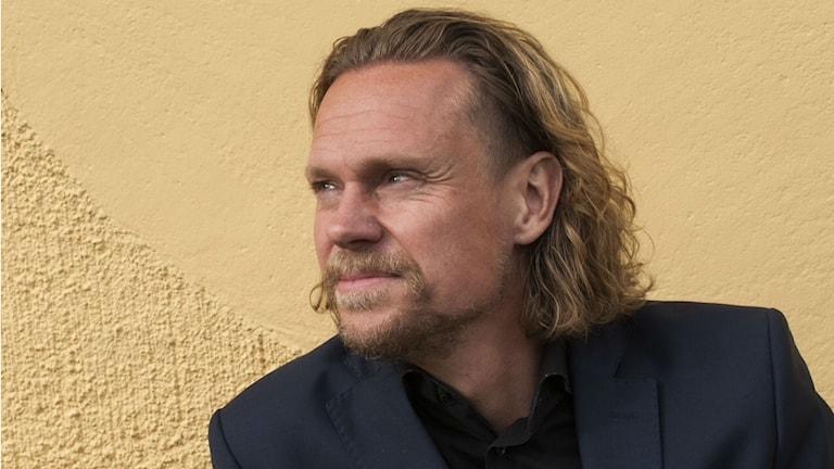 Christer Pettersson, skribent på dagensanalys.se