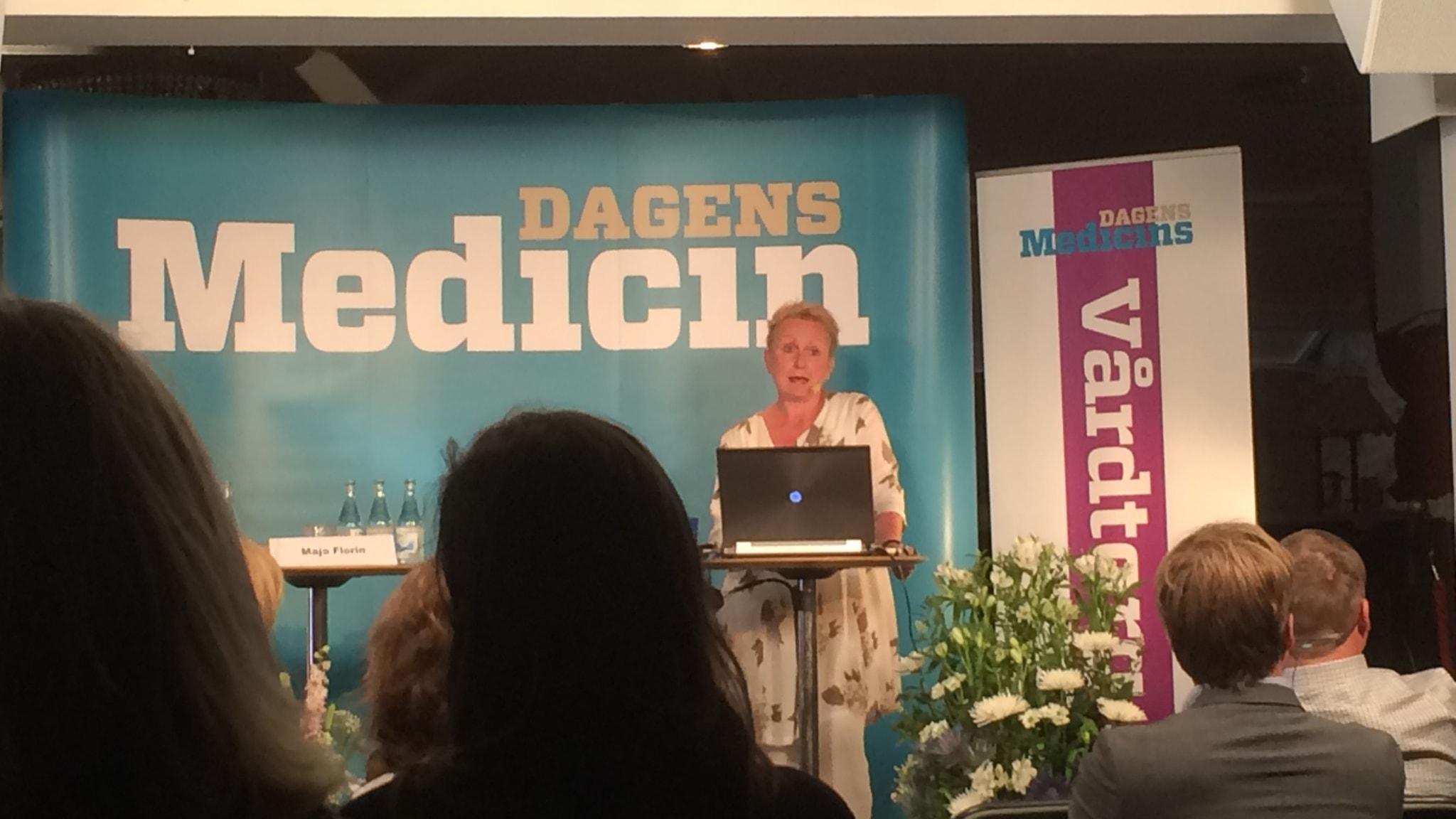 Instagram kvinnor avsugning i Göteborg