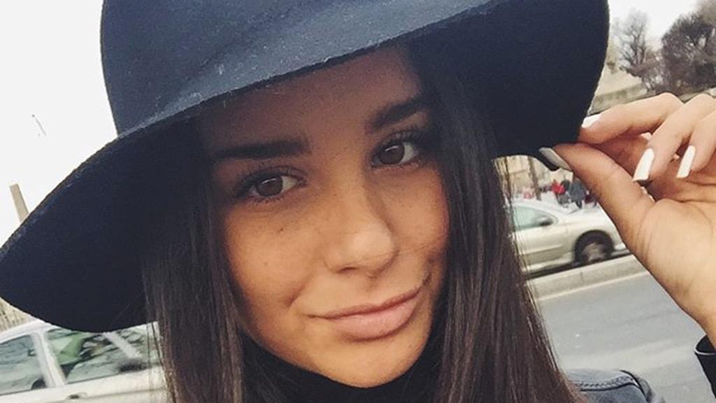 Natalia Jaber