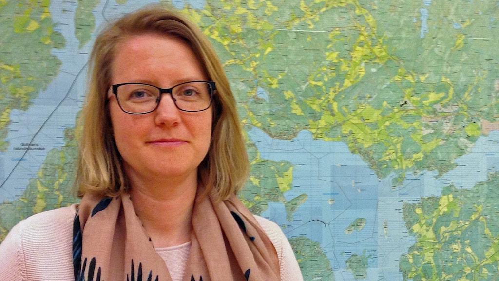 Anna-Karin Forsäng