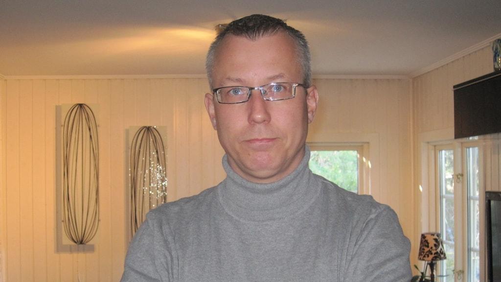 Magnus Jinnefelt.
