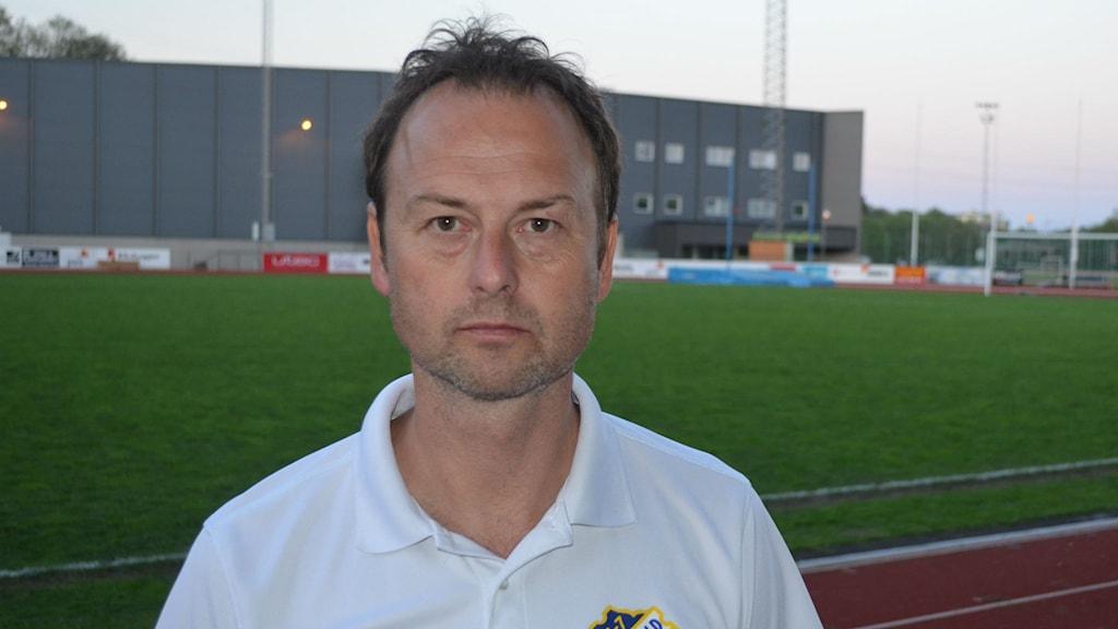 Jonas Rehnberg