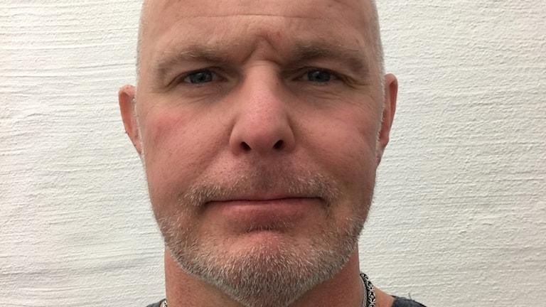 Fredrik Rydell, kommunal trollhättan