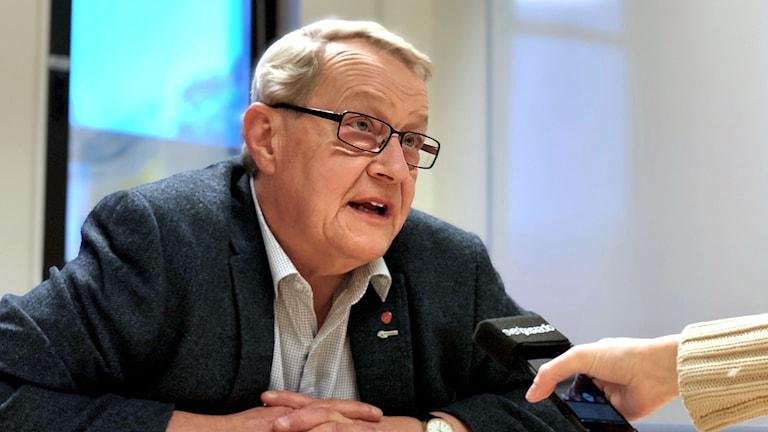 Paul Åkerlund