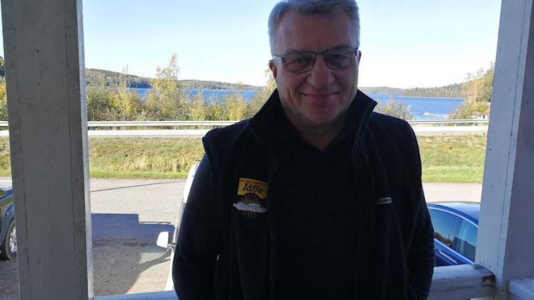 Stig Bertilsson