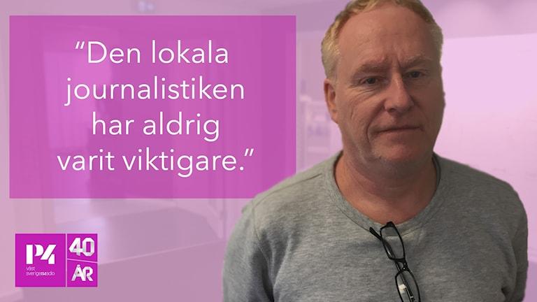 Peter Sundblad