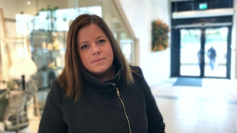 Gabriella Graflund