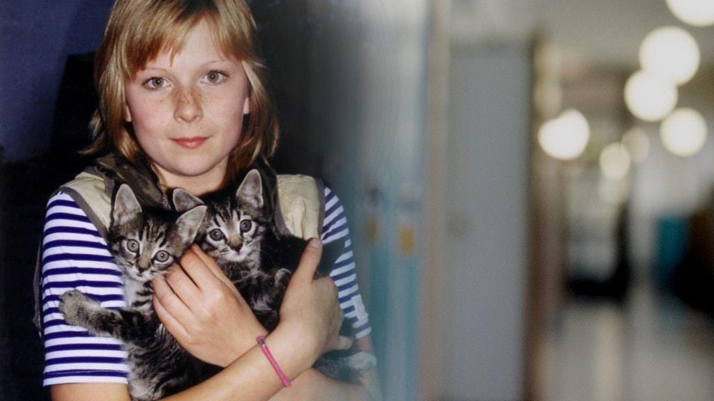 Linda Falkbäck tog sitt liv efter att ha blivit utsatt för mobbning.