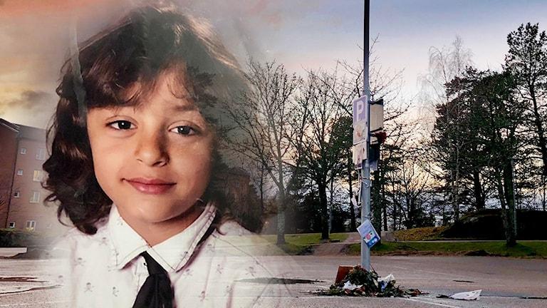 Noraldin Naiyf blev 14 år.