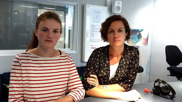 i vänersborg den 20:e augusti 2017