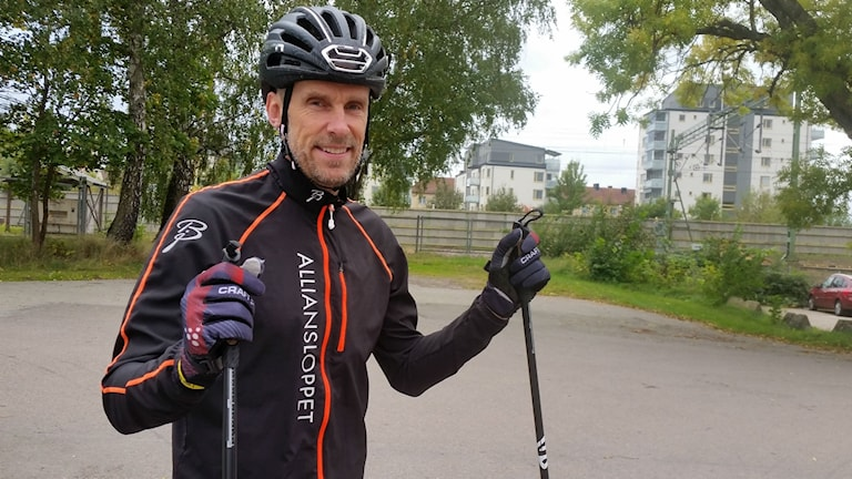 Magnus Eriksson.
