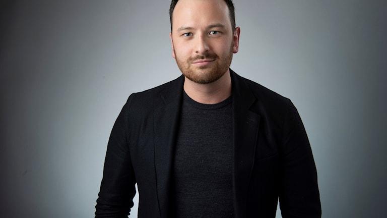 Michael Verdicchio