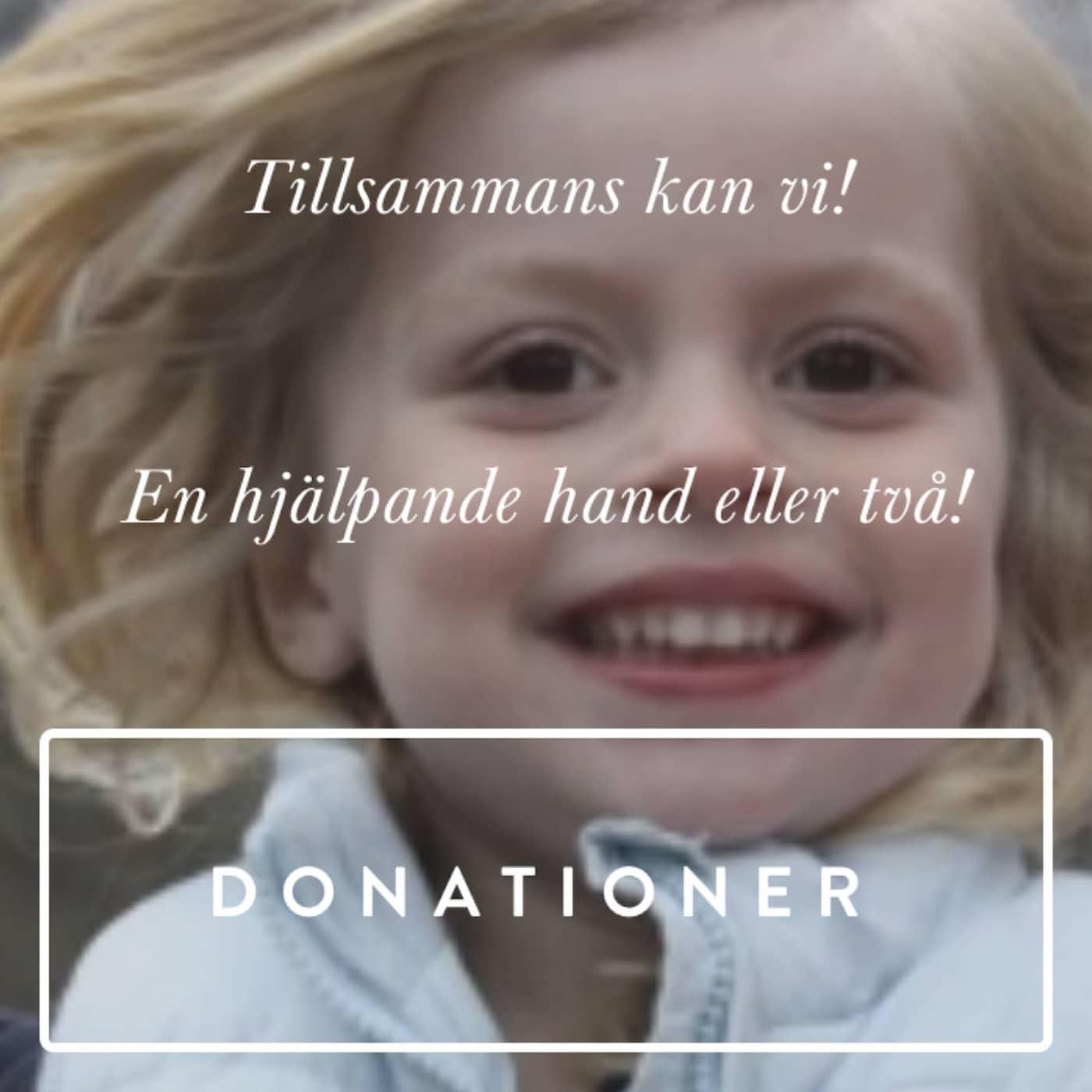 Crowdfunding till cancersjuka barn - räddning eller återvändsgränd?