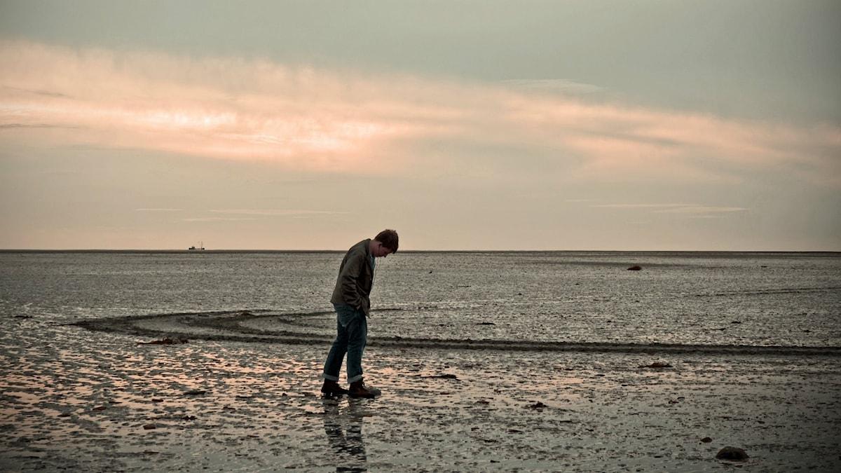 Är ensamhet en sjukdom?