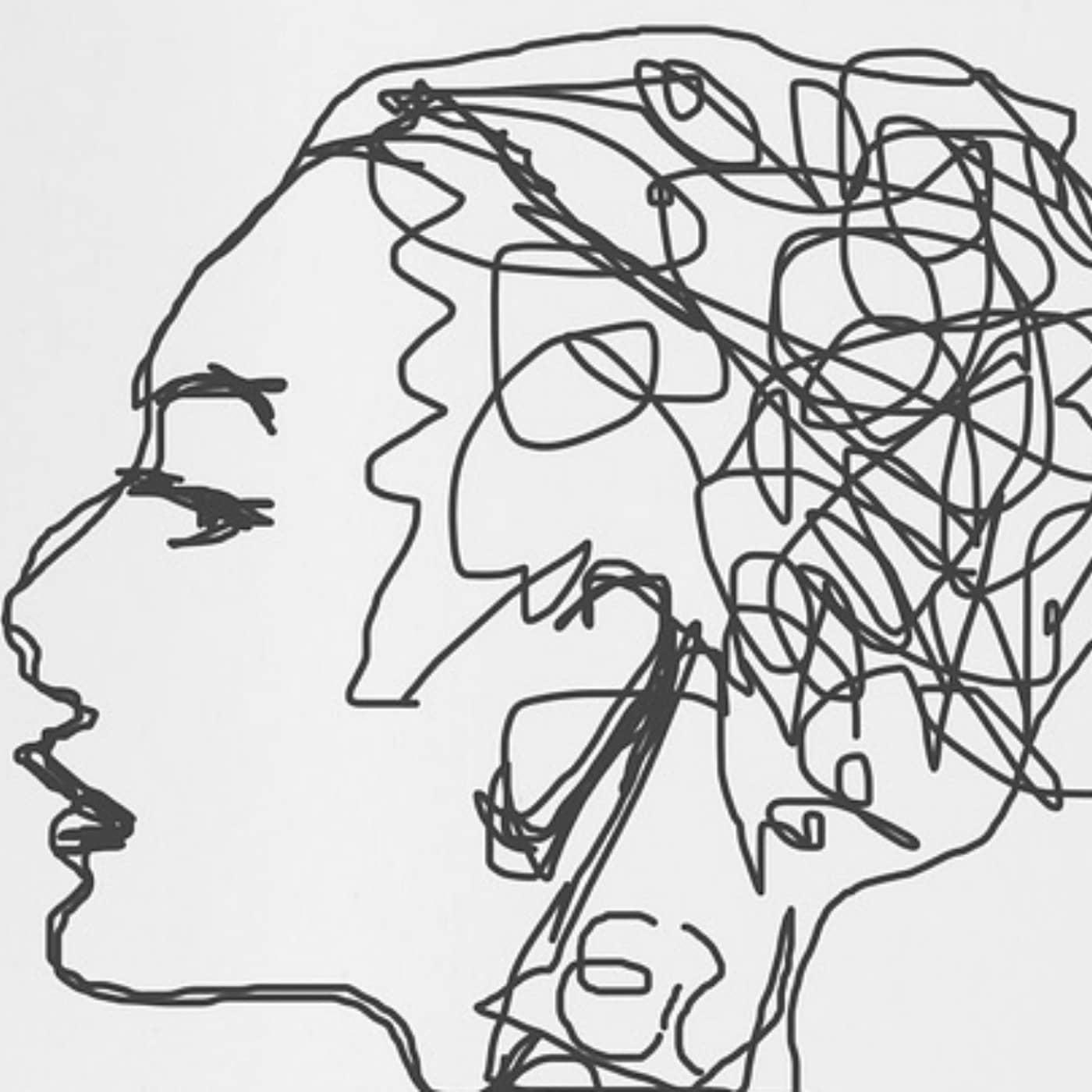 Förändra tankar – hur gör man?