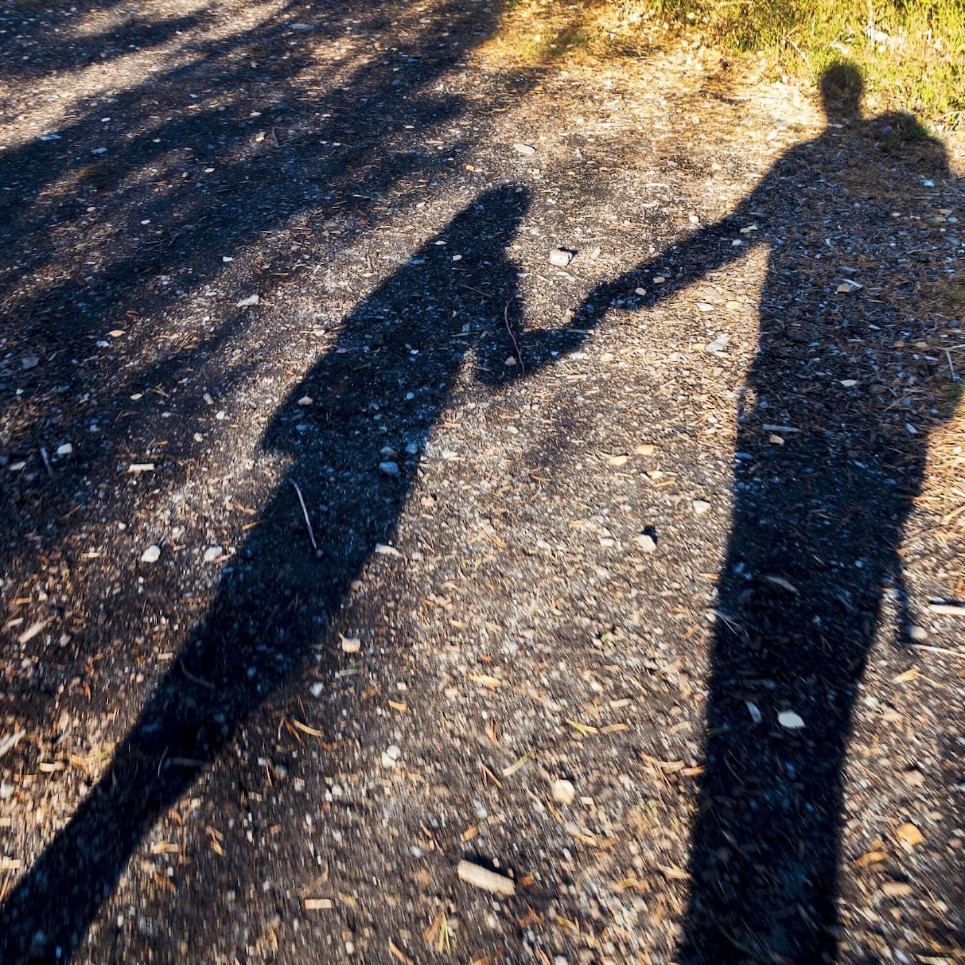 Det tomma boet – när barnen flyttar