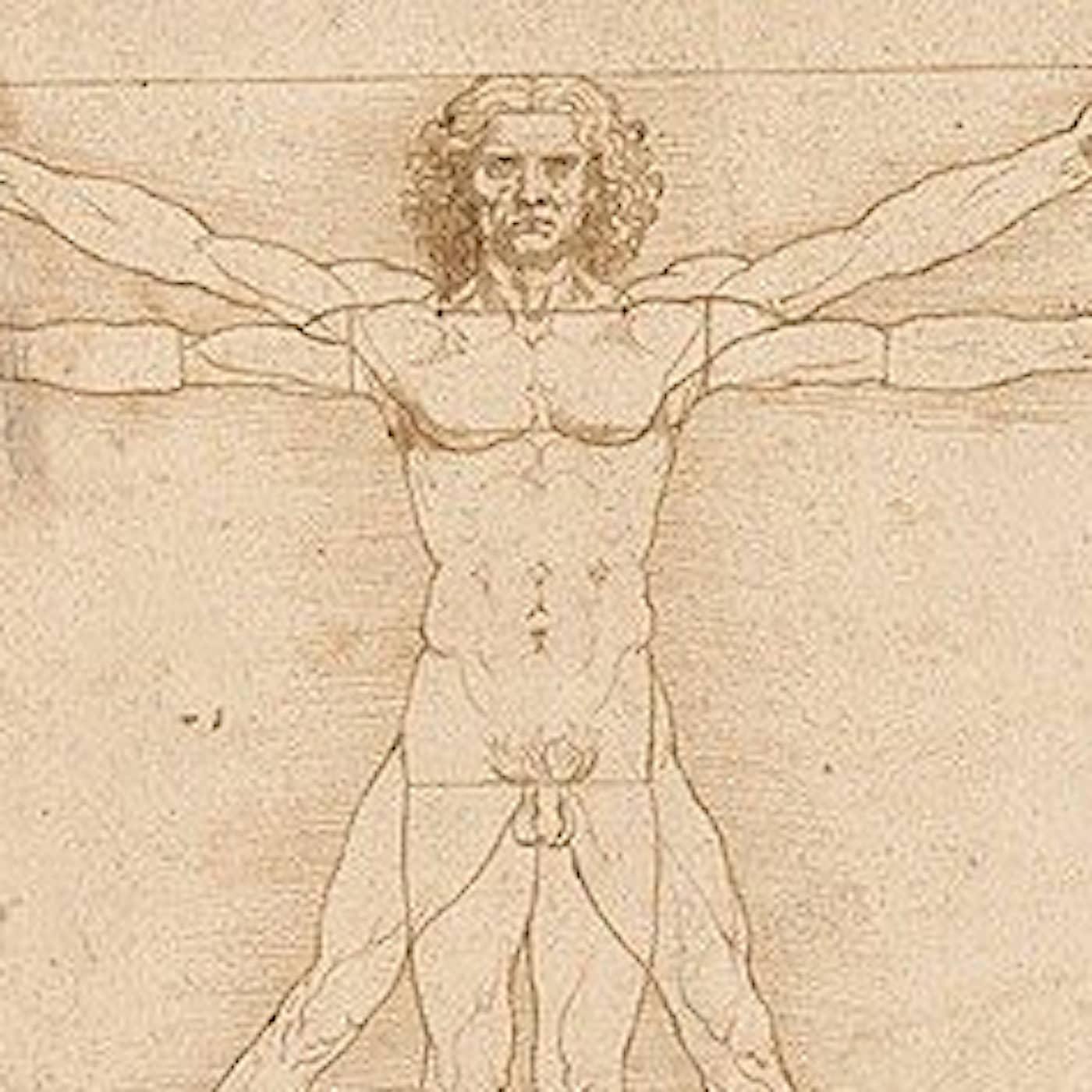Biohacking - ta kontroll över kroppen och överlista naturen