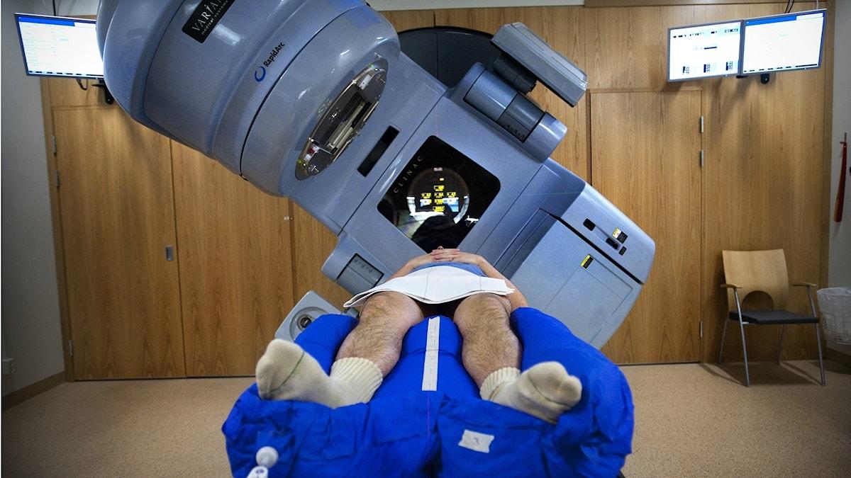 Prostatacancer.jpg