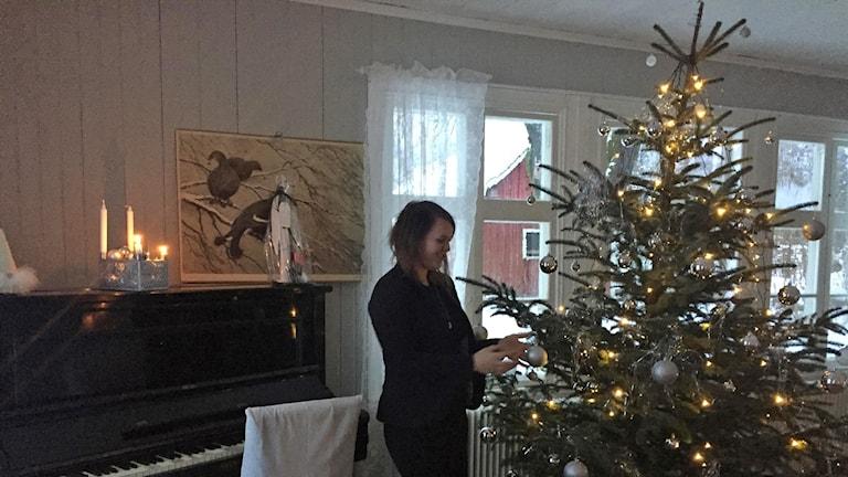 Karin Torstensson