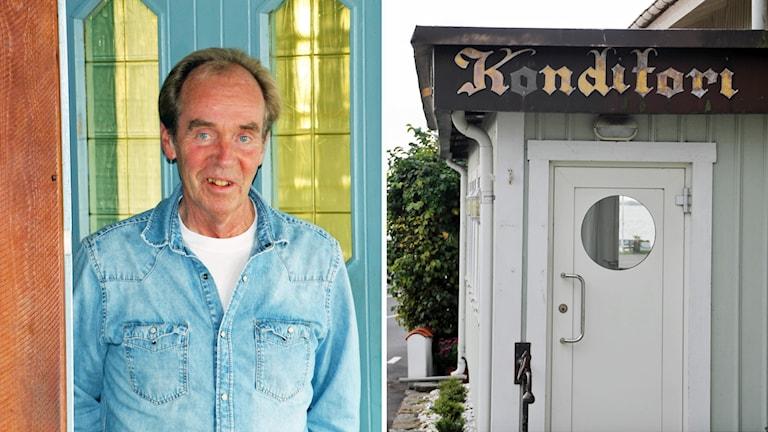 Konditoriet Jönssons stänger ner