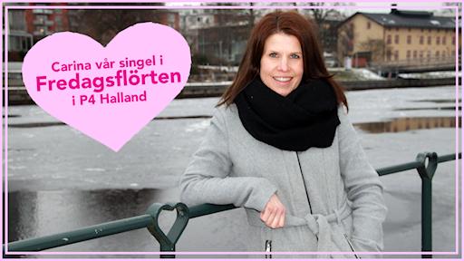 Chatta och dejta online i Hyltebruk | Trffa kvinnor och mn i