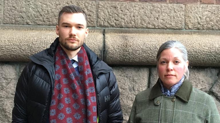 Thomas Jansson, Fyllinge kesltt 444, Halmstad | satisfaction-survey.net