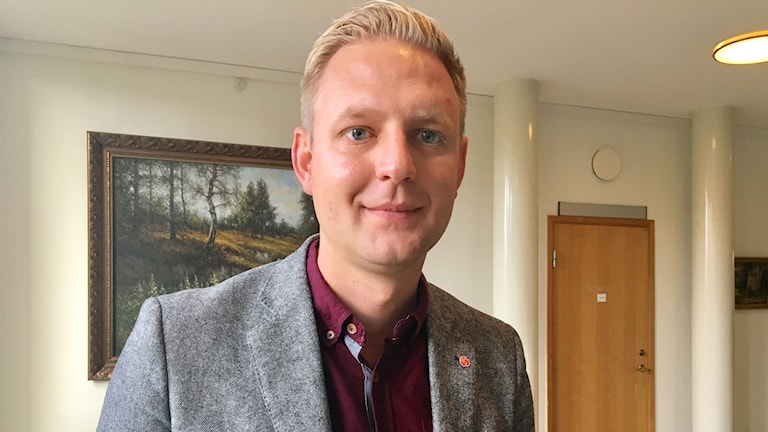 Per Svensson (S)