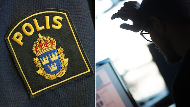 IT-forensiska undersökningar blir allt viktigare i polisutredningar.
