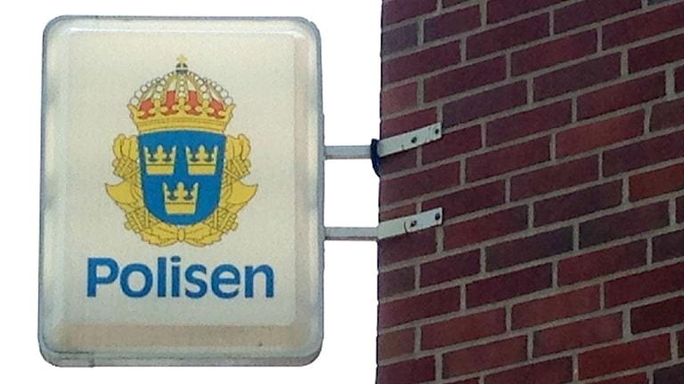 Polis och kommun i samarbete gjorde livet surt för de kriminella. Foto: Sveriges Radio
