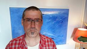 Läkaren Mats Örjes anmäler nu fallet till Läkemedelsverket.