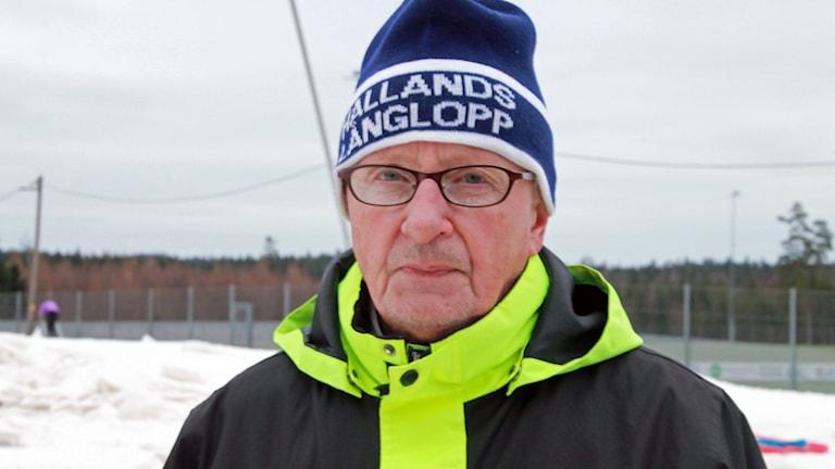 Dan-Olof Nilsson