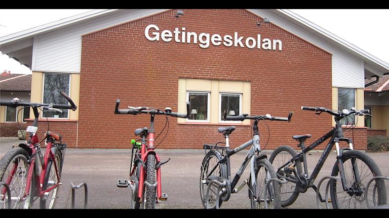 foto: Göran Frost P4 Halland