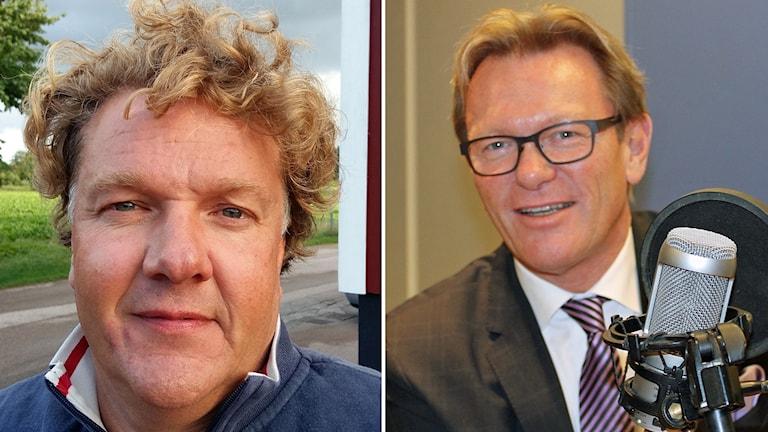 Kahlin och Svensson