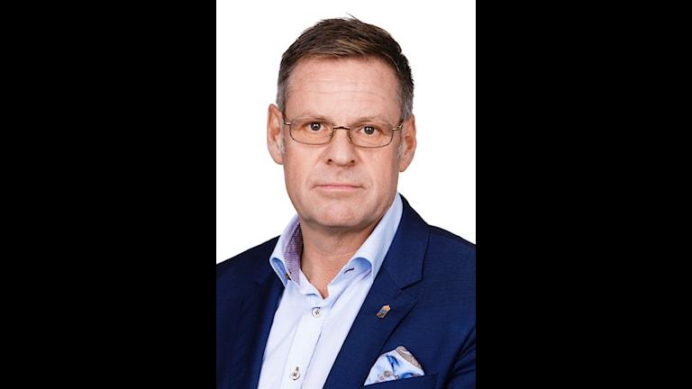 Lars fröding