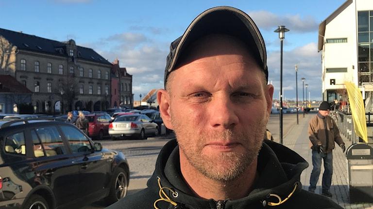 Lars-Göran Svensson, tränare Derome BK