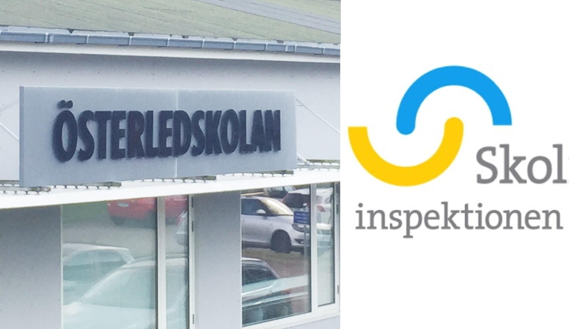 Polisen sker maskerad rnare - Aftonbladet live: Supernytt