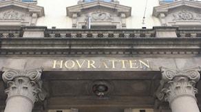 Hovrätten i Göteborg / Hovrätten för Västra Sverige.