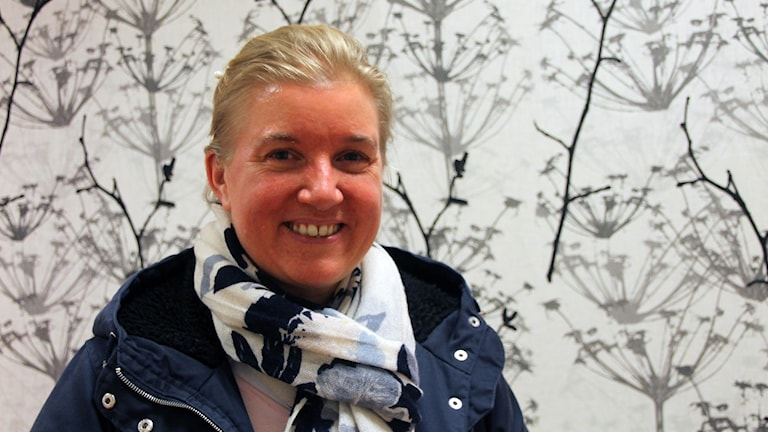 Fatima Svanå