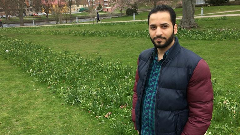 Muhammed Hazeem.