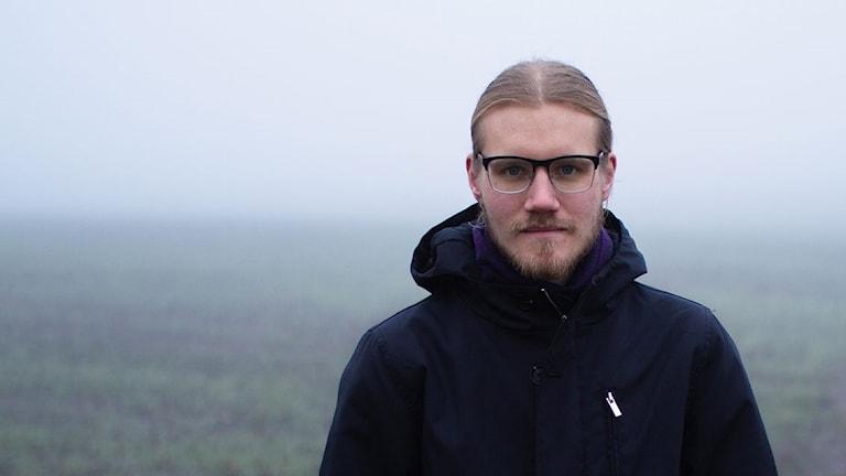 MattiasTorstensson.