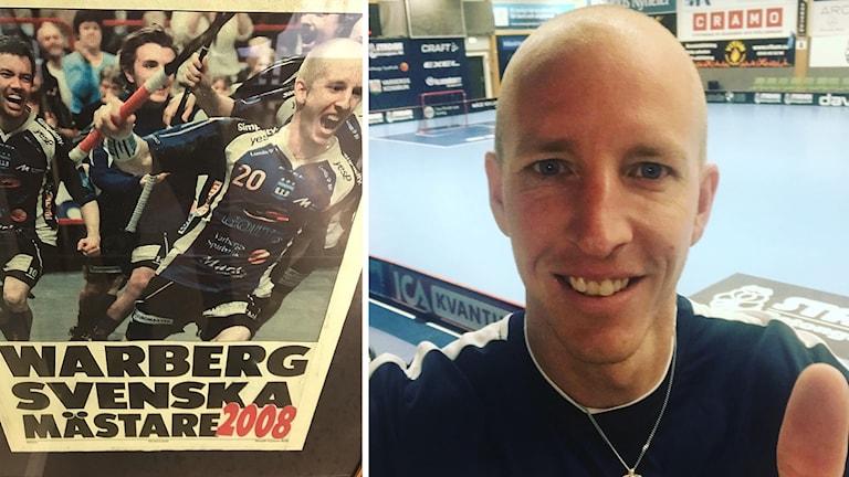 Magnus Svensson Warberg IC
