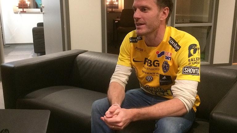 Kalle Söderström