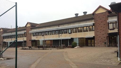 hyltebruk mötesplatser för äldre