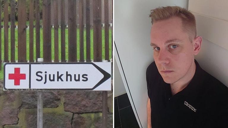 Fredrik Jarlestål Jensen